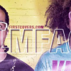 Download lmfao cover, lmfao cover  Wallpaper download for Desktop, PC, Laptop. lmfao cover HD Wallpapers, High Definition Quality Wallpapers of lmfao cover.