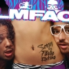 Download lmfao party rock wallpaper, lmfao party rock wallpaper  Wallpaper download for Desktop, PC, Laptop. lmfao party rock wallpaper HD Wallpapers, High Definition Quality Wallpapers of lmfao party rock wallpaper.
