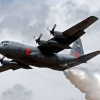 Download lockheed c 130 hercules wallpaper 01, lockheed c 130 hercules wallpaper 01  Wallpaper download for Desktop, PC, Laptop. lockheed c 130 hercules wallpaper 01 HD Wallpapers, High Definition Quality Wallpapers of lockheed c 130 hercules wallpaper 01.