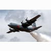 Lockheed C 130 Hercules Wallpaper 01