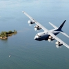 Download lockheed c 130 hercules wallpaper, lockheed c 130 hercules wallpaper  Wallpaper download for Desktop, PC, Laptop. lockheed c 130 hercules wallpaper HD Wallpapers, High Definition Quality Wallpapers of lockheed c 130 hercules wallpaper.