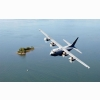 Lockheed C 130 Hercules Wallpaper