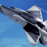 Lockheed Martin F 35 Lightning Ii Wallpaper