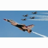 Lockheed Martin F16c Falcon Wallpaper