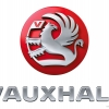 Download logo of vauxhall hd wallpapers Wallpapers, logo of vauxhall hd wallpapers Wallpapers Free Wallpaper download for Desktop, PC, Laptop. logo of vauxhall hd wallpapers Wallpapers HD Wallpapers, High Definition Quality Wallpapers of logo of vauxhall hd wallpapers Wallpapers.