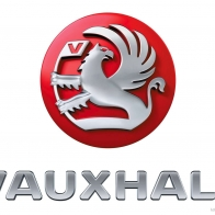 Logo Of Vauxhall Hd Wallpapers