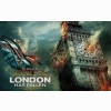 London Has Fallen 2015 Movie