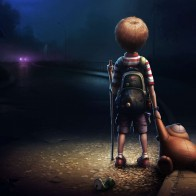 Loneliness Wallpapers