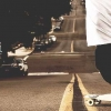 Download longboarding cover, longboarding cover  Wallpaper download for Desktop, PC, Laptop. longboarding cover HD Wallpapers, High Definition Quality Wallpapers of longboarding cover.