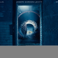 Looper 2012 Movie Wallpapers