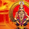 Download lord ayyappa  , lord ayyappa    Wallpaper download for Desktop, PC, Laptop. lord ayyappa   HD Wallpapers, High Definition Quality Wallpapers of lord ayyappa  .