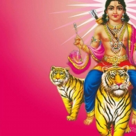 Lord Ayyappa Hd Wallpapers