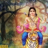 Download lord ayyappa, lord ayyappa  Wallpaper download for Desktop, PC, Laptop. lord ayyappa HD Wallpapers, High Definition Quality Wallpapers of lord ayyappa.
