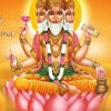 Download lord brahma, lord brahma  Wallpaper download for Desktop, PC, Laptop. lord brahma HD Wallpapers, High Definition Quality Wallpapers of lord brahma.