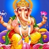 Download lord ganesha  , lord ganesha    Wallpaper download for Desktop, PC, Laptop. lord ganesha   HD Wallpapers, High Definition Quality Wallpapers of lord ganesha  .