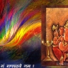 Download lord ganesha wallpapers in hd desktop, lord ganesha wallpapers in hd desktop  Wallpaper download for Desktop, PC, Laptop. lord ganesha wallpapers in hd desktop HD Wallpapers, High Definition Quality Wallpapers of lord ganesha wallpapers in hd desktop.
