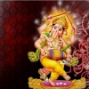 Download lord ganesha, lord ganesha  Wallpaper download for Desktop, PC, Laptop. lord ganesha HD Wallpapers, High Definition Quality Wallpapers of lord ganesha.