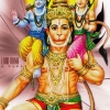 Download lord hanuman  , lord hanuman    Wallpaper download for Desktop, PC, Laptop. lord hanuman   HD Wallpapers, High Definition Quality Wallpapers of lord hanuman  .