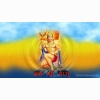 Lord Hanuman Hd High Quality Wallpapers