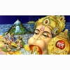 Lord Hanuman Hd High Resolution Wallpapers
