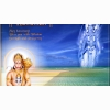 Lord Hanuman Hd Wallpaper     P