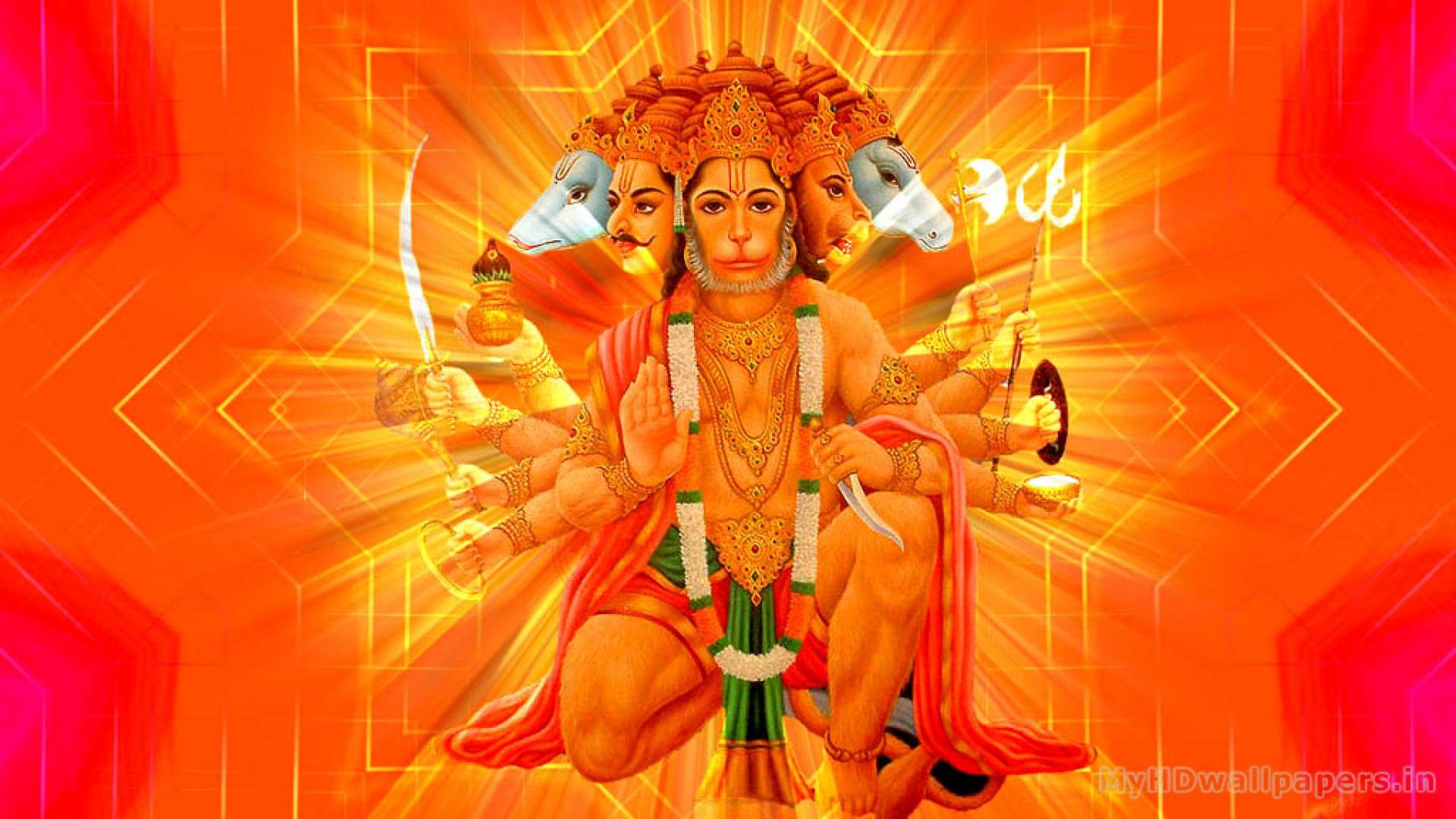 lord hanuman hd wallpapers for desktop hd wallpapers