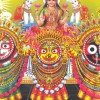 Download lord jagannath hd wallpaper image, lord jagannath hd wallpaper image  Wallpaper download for Desktop, PC, Laptop. lord jagannath hd wallpaper image HD Wallpapers, High Definition Quality Wallpapers of lord jagannath hd wallpaper image.