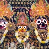 Download lord jagannath hd wallpapers for pc, lord jagannath hd wallpapers for pc  Wallpaper download for Desktop, PC, Laptop. lord jagannath hd wallpapers for pc HD Wallpapers, High Definition Quality Wallpapers of lord jagannath hd wallpapers for pc.