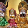 Download lord jagannath wallpaper for pc, lord jagannath wallpaper for pc  Wallpaper download for Desktop, PC, Laptop. lord jagannath wallpaper for pc HD Wallpapers, High Definition Quality Wallpapers of lord jagannath wallpaper for pc.