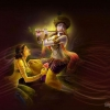 Download lord krishna  , lord krishna    Wallpaper download for Desktop, PC, Laptop. lord krishna   HD Wallpapers, High Definition Quality Wallpapers of lord krishna  .