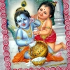 Download lord krishna and balram wallpaper, lord krishna and balram wallpaper  Wallpaper download for Desktop, PC, Laptop. lord krishna and balram wallpaper HD Wallpapers, High Definition Quality Wallpapers of lord krishna and balram wallpaper.