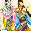 Download lord radha krishna hd wallpapers, lord radha krishna hd wallpapers  Wallpaper download for Desktop, PC, Laptop. lord radha krishna hd wallpapers HD Wallpapers, High Definition Quality Wallpapers of lord radha krishna hd wallpapers.
