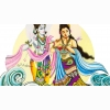 Lord Radha Krishna Hd Wallpapers