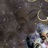 Lord Radha Krishna Wallpapers Hd Desktop