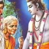 Download lord rama  , lord rama    Wallpaper download for Desktop, PC, Laptop. lord rama   HD Wallpapers, High Definition Quality Wallpapers of lord rama  .