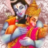 Download lord rama high resolution wallpapers, lord rama high resolution wallpapers  Wallpaper download for Desktop, PC, Laptop. lord rama high resolution wallpapers HD Wallpapers, High Definition Quality Wallpapers of lord rama high resolution wallpapers.