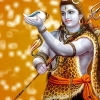 Download lord shiva   , lord shiva     Wallpaper download for Desktop, PC, Laptop. lord shiva    HD Wallpapers, High Definition Quality Wallpapers of lord shiva   .