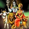 Download lord shiva and parvati wallpapers hd, lord shiva and parvati wallpapers hd  Wallpaper download for Desktop, PC, Laptop. lord shiva and parvati wallpapers hd HD Wallpapers, High Definition Quality Wallpapers of lord shiva and parvati wallpapers hd.