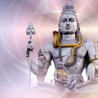 Lord Shiva Hd Wallpaper Widescreen