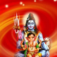 Lord Shiva Hd Wallpapers     P