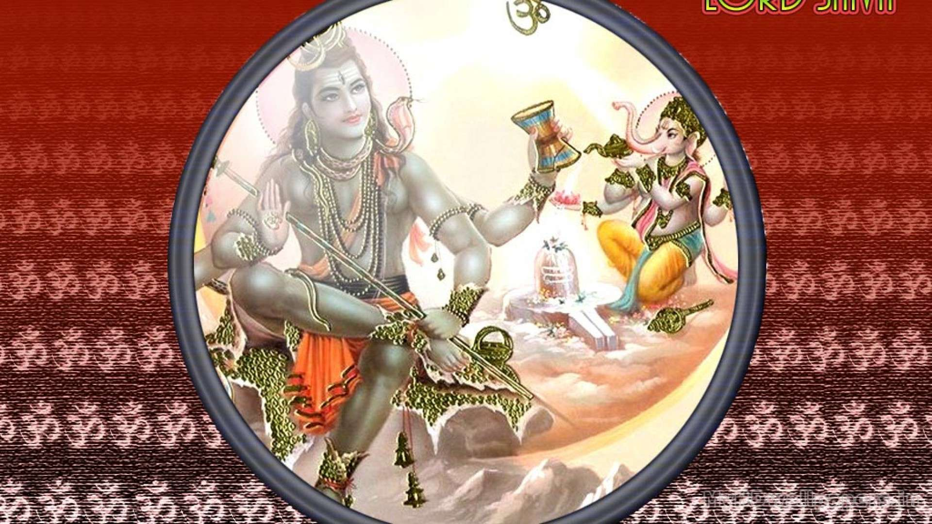 Lord Shiva Wallpapers High Resolution: Lord Shiva Parvati Wallpapers High Resolution : Hd Wallpapers