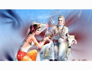 Lord Shiva Wallpapers For Desktop Free Download
