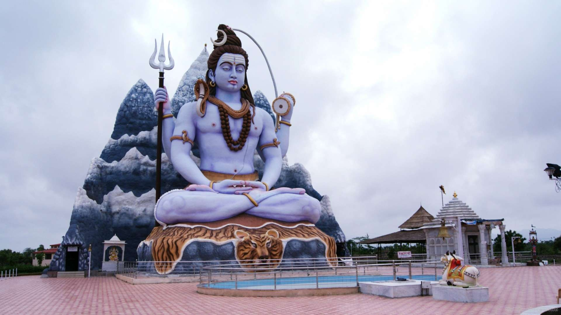Lord shiva wallpapers hd hd wallpapers - New lord shiva wallpapers ...