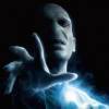Download lord voldemort wallpapers, lord voldemort wallpapers Free Wallpaper download for Desktop, PC, Laptop. lord voldemort wallpapers HD Wallpapers, High Definition Quality Wallpapers of lord voldemort wallpapers.