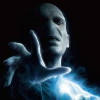 Lord Voldemort Wallpapers