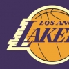 Download los angeles lakers cover, los angeles lakers cover  Wallpaper download for Desktop, PC, Laptop. los angeles lakers cover HD Wallpapers, High Definition Quality Wallpapers of los angeles lakers cover.