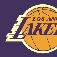 Los Angeles Lakers Cover