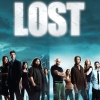 Download lost tv series 2010 wallpapers, lost tv series 2010 wallpapers Free Wallpaper download for Desktop, PC, Laptop. lost tv series 2010 wallpapers HD Wallpapers, High Definition Quality Wallpapers of lost tv series 2010 wallpapers.