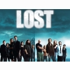 Lost Tv Series 2010 Wallpapers