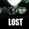 Download lost tv series widescreen wallpapers, lost tv series widescreen wallpapers Free Wallpaper download for Desktop, PC, Laptop. lost tv series widescreen wallpapers HD Wallpapers, High Definition Quality Wallpapers of lost tv series widescreen wallpapers.